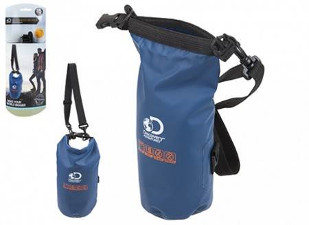 Discovery Aventures 1,5 l Drybag