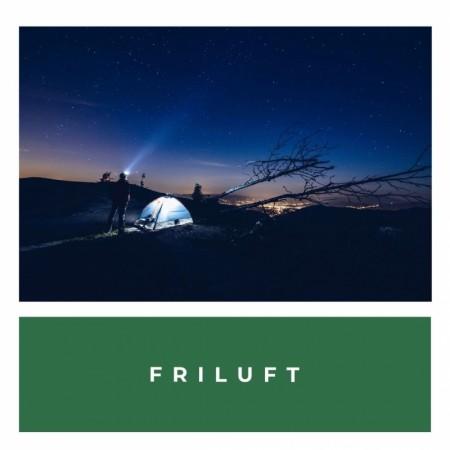 FRILUFT