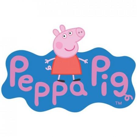 Peppa Gris
