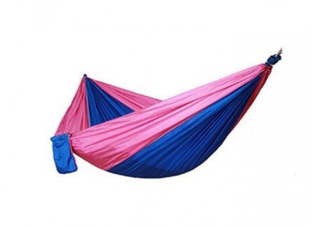 Senja single hammock