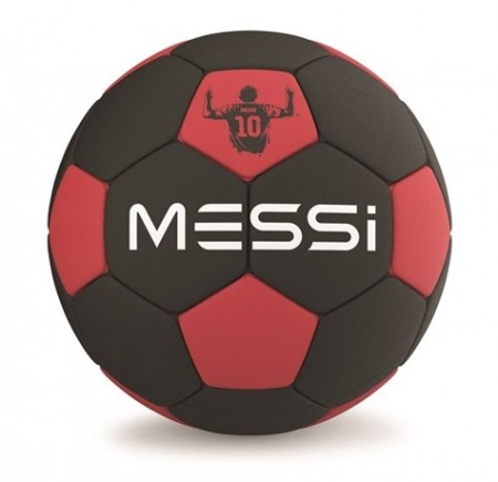BALL - MESSI TRICKS & EFFECT S4