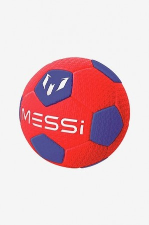 BALL - MESSI FLEXI PRO S5 INFLATABLE