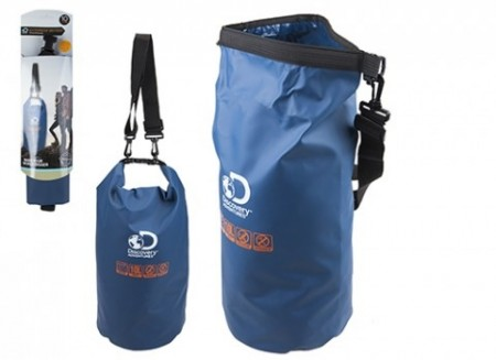 Discovery Adventures Drybag 10L
