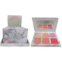 Body Collection blush palett