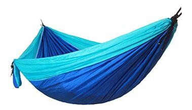 Svalbard single hammock