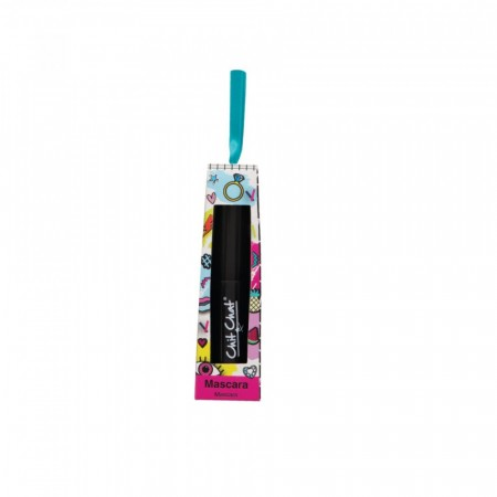 Technic Chit Chat Mascara