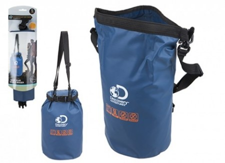 Discovery Adventures 5 L Drybag