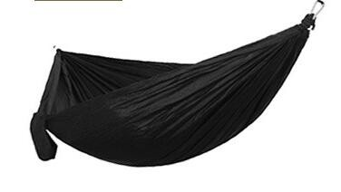 Galdhøpiggen single hammock