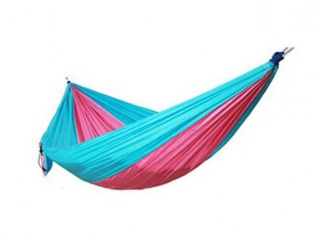 Dovre single hammock