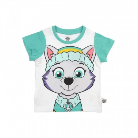 Paw Patrol «Everest» t-shirt