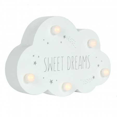Sweet dreams - LED sky