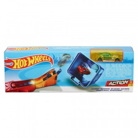 Hot Wheels Classic Stunt
