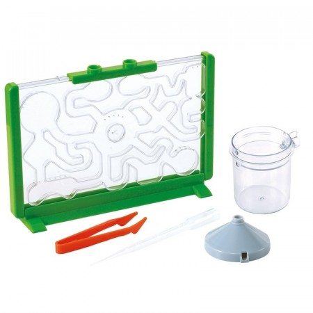 PLAY ANT FARM DISCOVERY