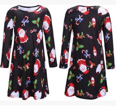 39867902 Søk | Celis.no - Pynt, accessories, julebutikk og mye mer