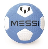 BALL - MESSI FLEXI PRO S3 INFLATABLE