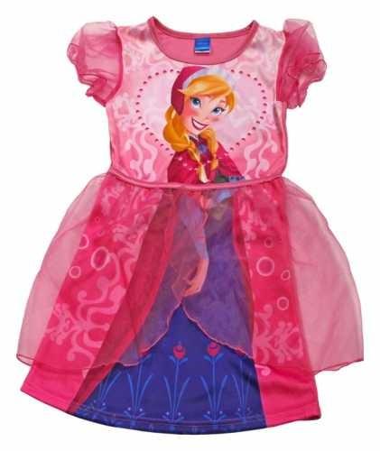 4e9491df Frost Anna kjole | Celis.no - Pynt, accessories, julebutikk og mye mer